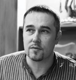Борис Кузнецов: жить с удовольствием