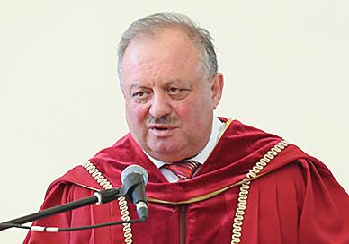 Яков Леонидович Шрайберг