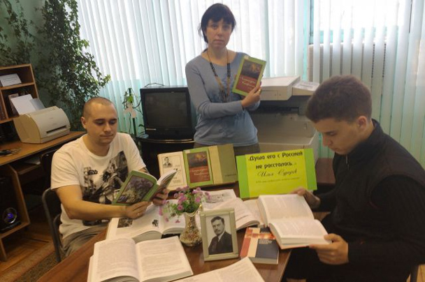 Его участниками стали 26 авторов и исполнителей из ставрополя, ессентуков, минеральных вод, зеленокумска, георгиевска