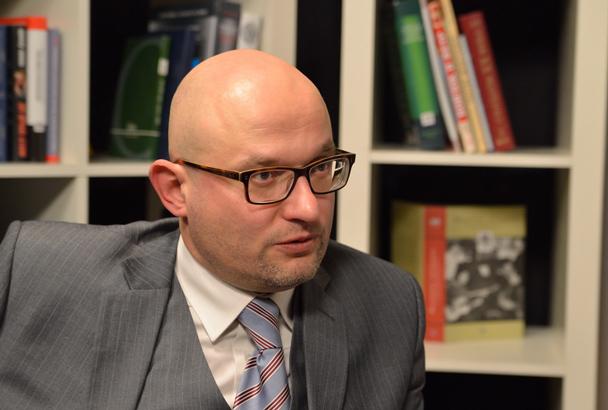 Константин Антипов