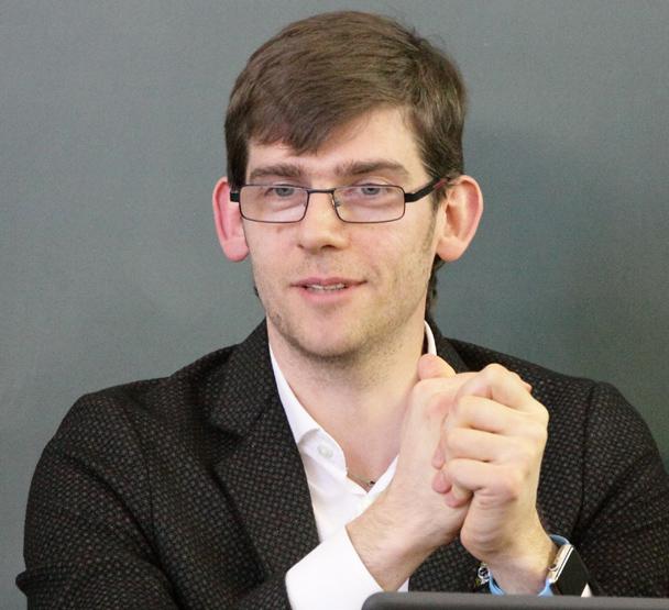 Ян Крусткалн