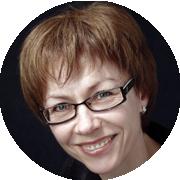 Ларина Татьяна,совладелец книготорговой сети «Амиталь»