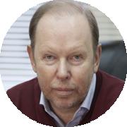 генеральный директор издательства «Лев», член Правления РКС, вице-президент Союза предприятий печатной индустрии (ГИПП) по детским СМИ